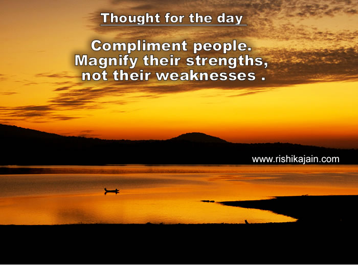 LifeLearningQuotes Inspirational Quotes, Pictures and MotivationalThought