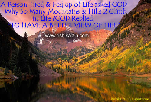 Good Morning Wishes ,Life Quotes,God Quotes, Inspirational Quotes, Motivational Thoughts and Pictures