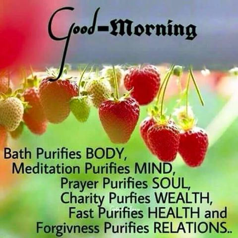 Good Morning Wishes– Inspirational Quotes, Pictures and MotivationalThoughts