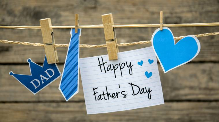 FATHERS DAY Quotes,wishes,messages,images,greetings