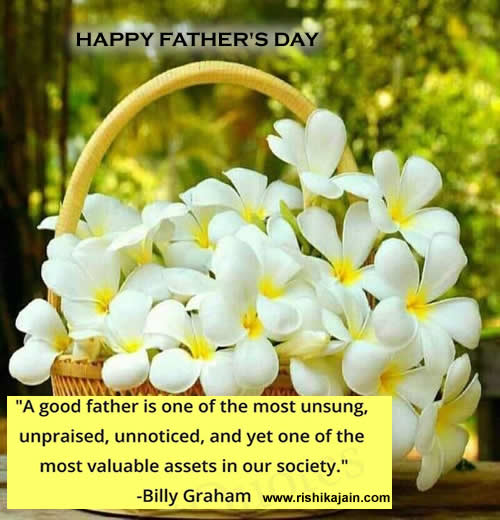 father's day Inspirational Quotes, Motivational Thoughts and Pictures,WHATSAPP STATUS