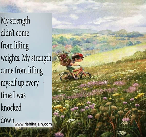 strength,Inspirational Quotes, Motivational Quotes and Pictures