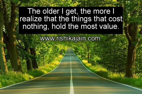 Life,LearningQuotes Inspirational Quotes, Pictures and MotivationalThought