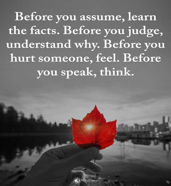 LifeLearningQuotes , Inspirational Quotes, Pictures and Motivational Thought