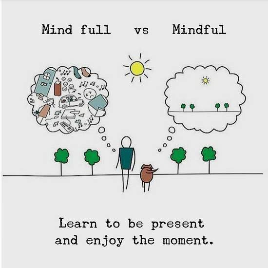 mindful,Mind full ,Life,Inspirational Quotes, Motivational Thoughts and Pictures