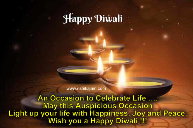 deepavali,Diwali ,Inspirational Quotes, Pictures and Motivational Thought