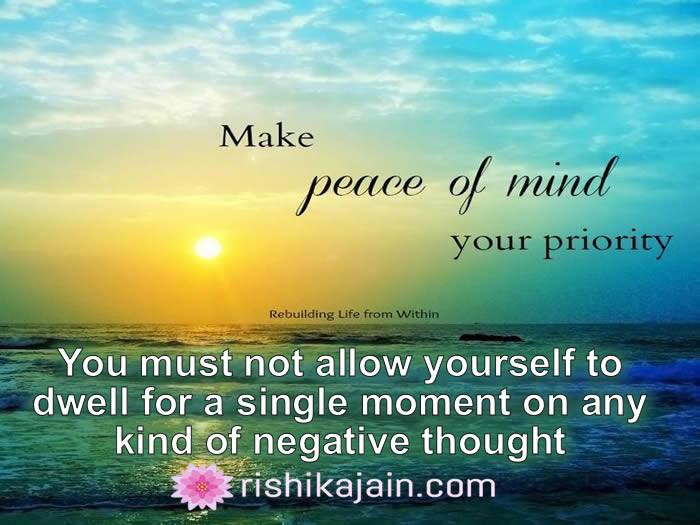Positive Thinking,Inspirational Quotes, Pictures and Motivational Thoughts