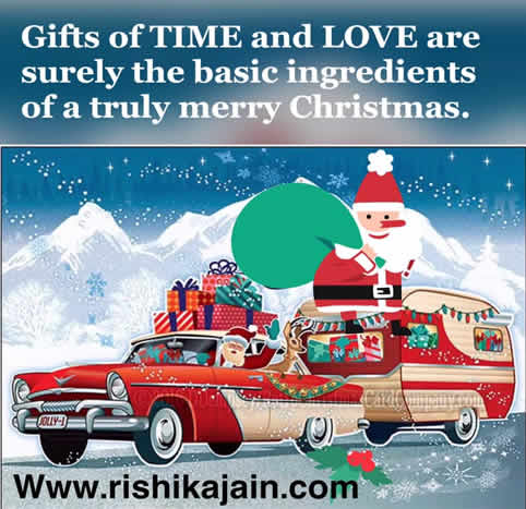 Best Christmas wishes,Quotes,Greetings,Messages