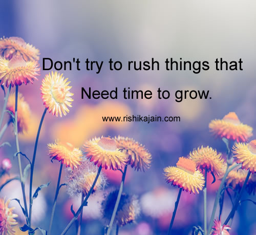 time,Inspire Others – Inspirational Quotes, Pictures and MotivationalThoughts