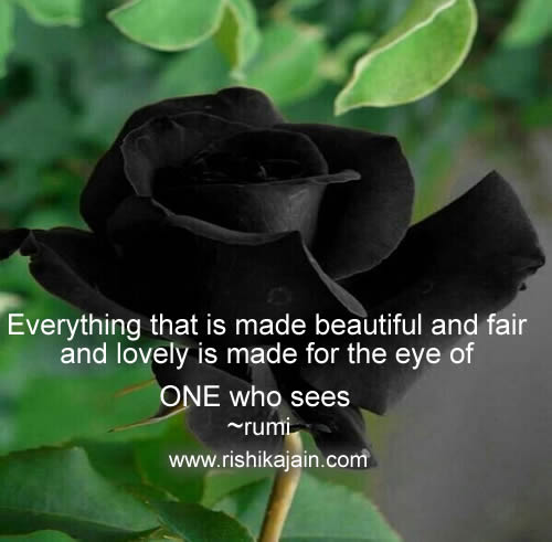 rumi,Beautiful Quotes, Inspirational Quotes, Pictures and Motivational Thoughts
