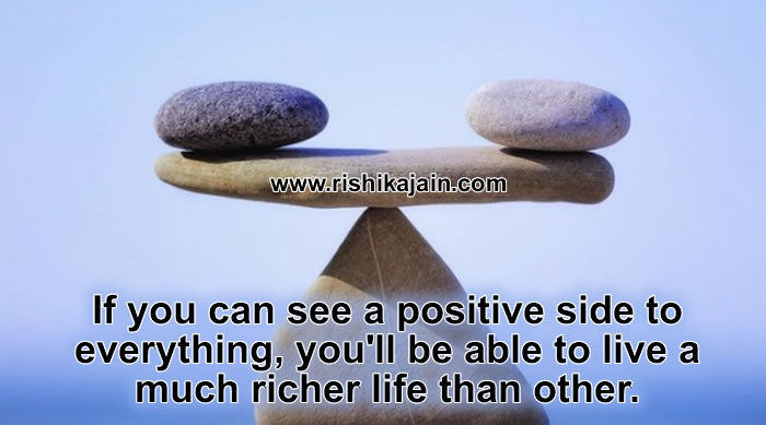 Positive Thinking– Inspirational Quotes, Pictures and Motivational Thoughts