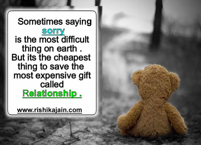 Relationship Quotes– Inspirational Quotes, Motivational Thoughts and Pictures.