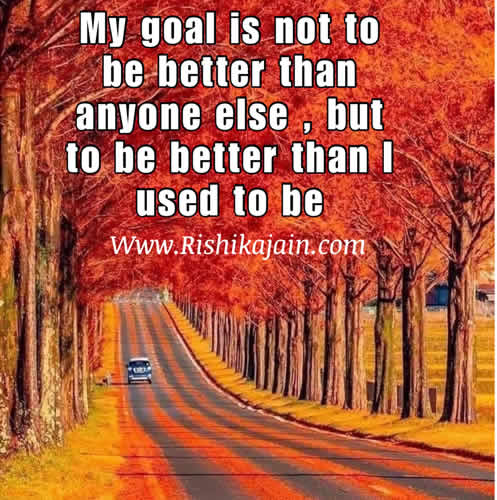 Good morning Inspirational Quotes, Motivational Pictures and Wonderful Thoughts