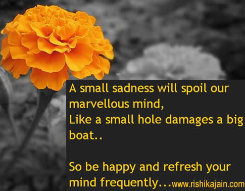 .Happiness,LifeInspirational Quotes, Motivational Thoughts and Pictures
