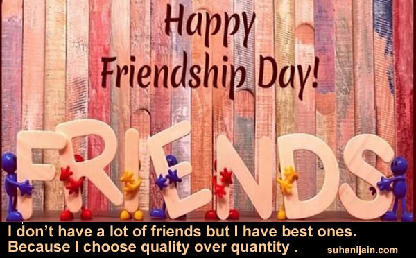 friendship Quotes , Friendship , Inspirational Quotes, Pictures and Motivational Thoughts.