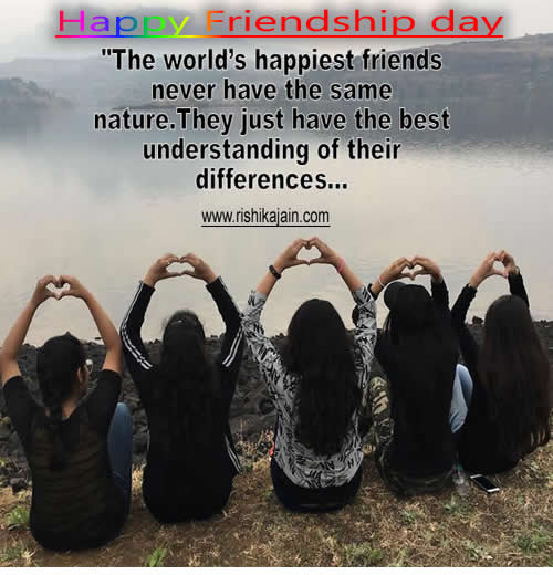 friendship day,Friendship Quotes,Inspirational Pictures , Motivational Thoughts and Quotes