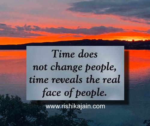 Time quote,Life,LearningQuotes – Inspirational Quotes, Pictures and MotivationalThought