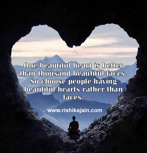 Beautiful Quotes– Inspirational Quotes, Pictures and Motivational Thoughts
