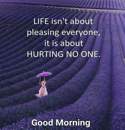 Happiness, Good morning ,Inspirational Quotes, Motivational Pictures and Wonderful Thoughts